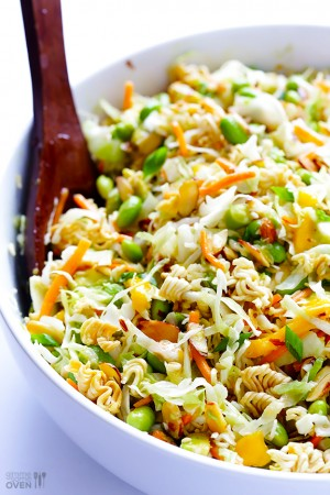 Crunchy-Asian-Ramen-Salad-8