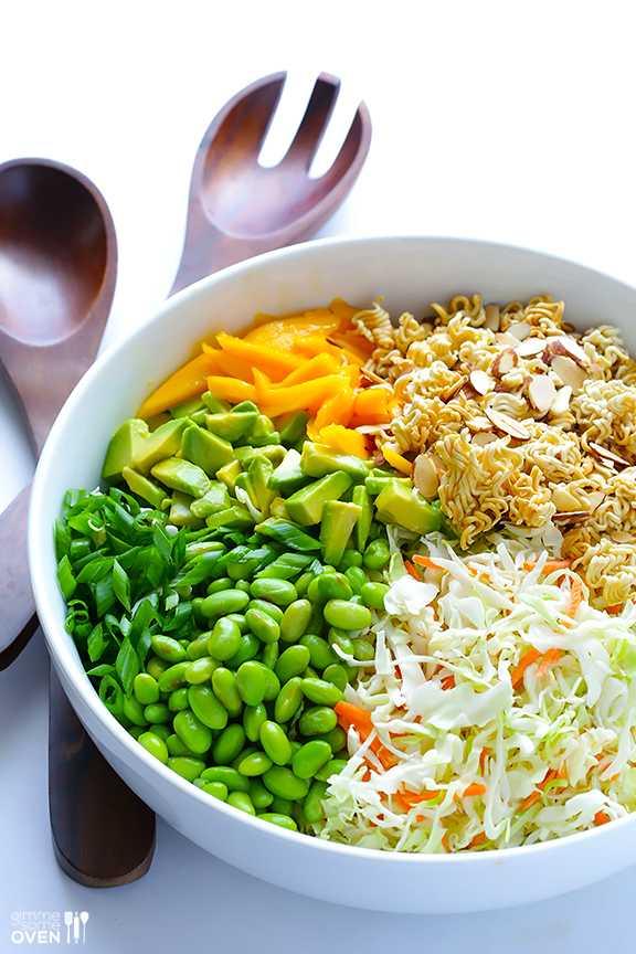 Crunchy-Asian-Ramen-Salad-9