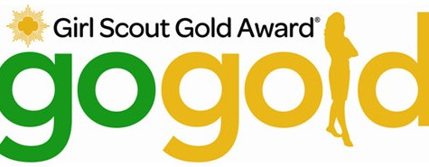 Going For The Gold Award: Part 1- What is it Anyway?