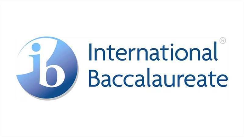 What is International Baccalaureate?