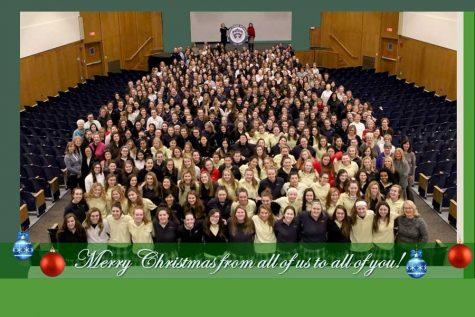 everyone-christmas