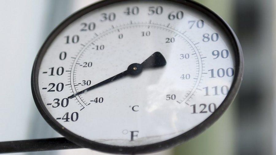 Temperature+Terror%3A+The+Polar+Vortex