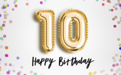 10 Things You Won't Believe Are Turning 10 In 2019