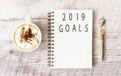 New Year's Resolutions: How to Keep Them in 2019