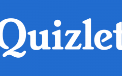 Quizlet Tips & Study Habits You Can Use for Midterms