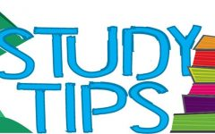 Mid-Year Study Tips
