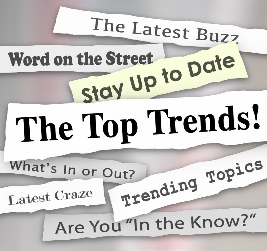 Spring+%26+Summer+Fashion+Trends