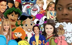 Early 2000s Shows Need to Make a Comeback & Here's Why