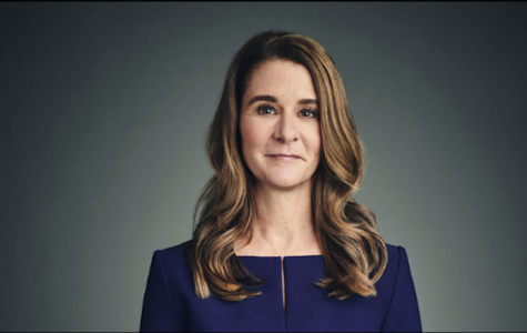 What You Probably Don't Know About Melinda Gates
