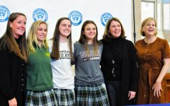 National Letter of Intent Signing 2019
