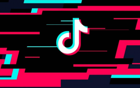 How TikTok Poses a Potential Threat to U.S. Security