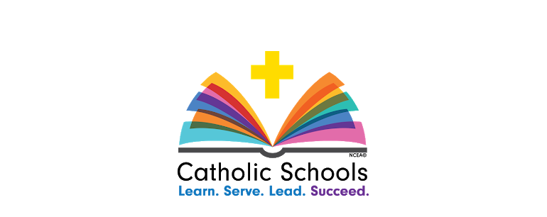 Catholic+Schools+Week+2020