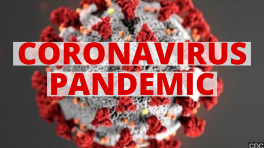10+Things+to+Come+Out+of+the+Coronavirus+Pandemic
