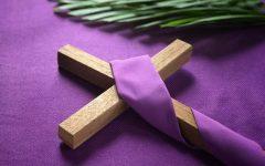 Unique Traditions During the Lenten Season