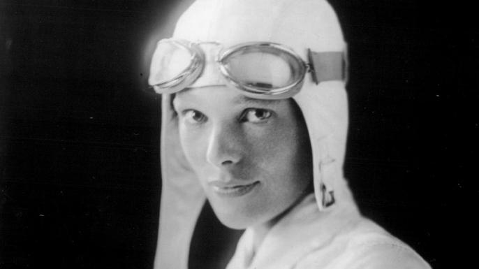 Amelia Earhart's Death Is Not As Much of a Mystery Anymore