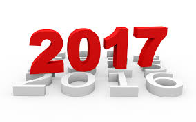 Growing Through Challenges: Reflecting on 2016