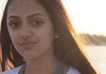 Melina Khan