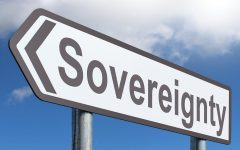 One Way or Another: What Will Crimea Do Regarding Its' Sovereignty?