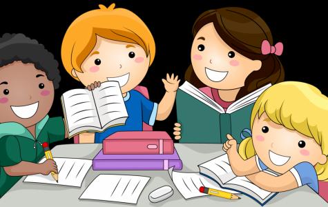 IB Study Group