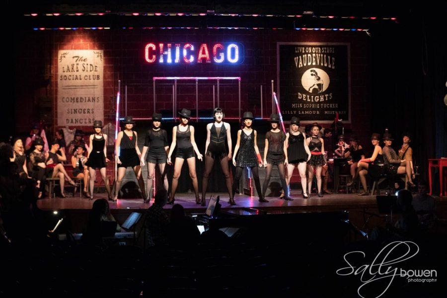 Chicago+at+NDA%3A+Recap