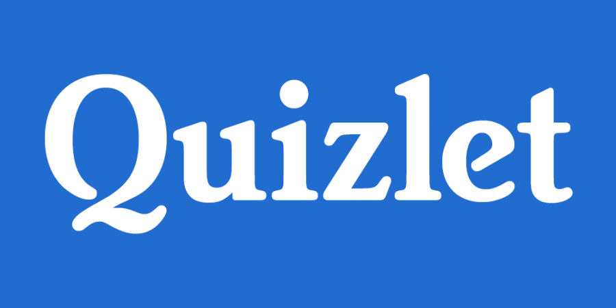 Quizlet+Tips+%26+Study+Habits+You+Can+Use+for+Midterms