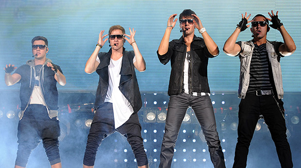 Why+Big+Time+Rush+is+the+Superior+Boy+Band