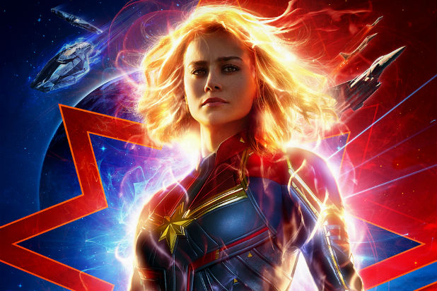 Why+We+Need+Captain+Marvel