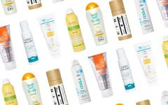 Top Sunscreens for Summer