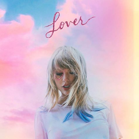 The Best 7 Songs on Taylor Swift's New Album, Lover
