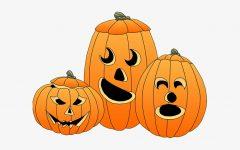 Why I Love Halloween