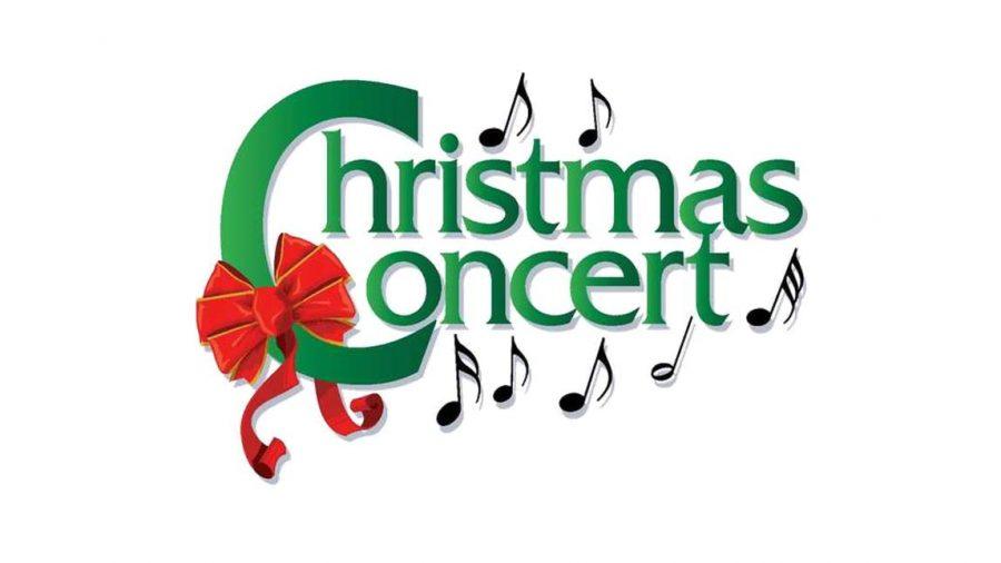 Christmas+Concert+2019+Recap