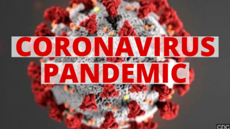 10 Things to Come Out of the Coronavirus Pandemic